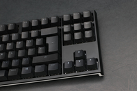 Ducky Channel One2  TKL RGB Backlit DKON1787ST-RUKPDAZT1